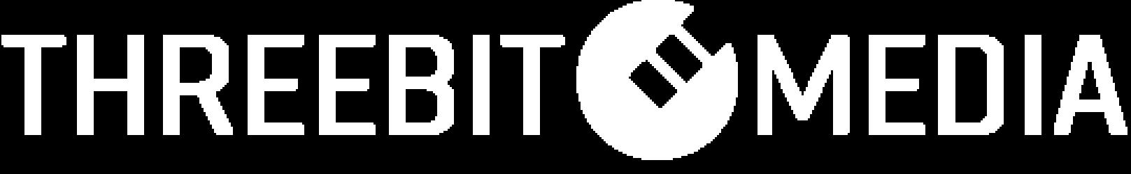 ThreeBit Media